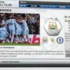 EA SPORTS FIFA 13 Football Club Catalogue