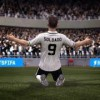 Thank you for 10 Million Likes on EA SPORTS FIFA Facebook page!