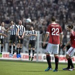 Virgin Gaming | FIFA 13 Free Kick Tutorials