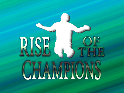 Rise of the Champions YT Thumb