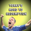 Terrys Road to Redemption