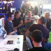 Greatest respect to the Eurogamer Expo FIFA YouTube Massive