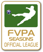 The FVPA bring you FVPA Seasons for your FIFA 13 Pro Clubs delight