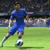 All In One Version of the FIFA 13 ModdingWay Mod