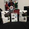Mad Catz have kindly sponsored the i47 FIFA 13 Tournament Arena