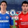 Torres v Suarez