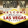 Viva Las Vegas!!!!!!!!!!!!! 1024 places...Live finals in Las Vegas...Women in every direction... $400,000 on the line...Let&#039;s Do This!