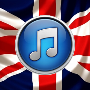 All the latest music for your enjoyment in the UK and World Shop.