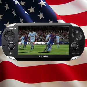 All the latest available hardware for your PS Vita in the US Shop.