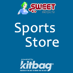 powered by Kitbag.com