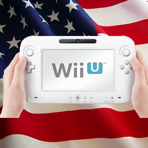 All the latest available hardware for your WiiU in the US Shop.