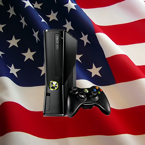 All the latest available hardware for your Xbox 360 in the US Shop