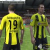 ModdingWay&#039;s FIFA 13 Mod has been updated