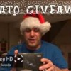 The last El Gato giveaway was a major success, thanks to YOU GUYS! El Gato has been kind enough to send me another Game Capture HD to giveaway, so be sure to enter! Thanks alot!
