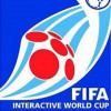 FIFA Interactive World Cup logo