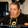 Team Dignitas has been featured in a video by Bloomberg TV talking about eSports in the UK and beyond, competitive Video Games generally and the salaries involved. Managing Director Michael &#039;ODEE&#039; O&#039;Dell takes the mic and explains it all.
