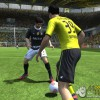 Our partners over at ModdingWay.com have released version 1.6.0 of their excellent FIFA 13 ModdingWay Mod for your PC.