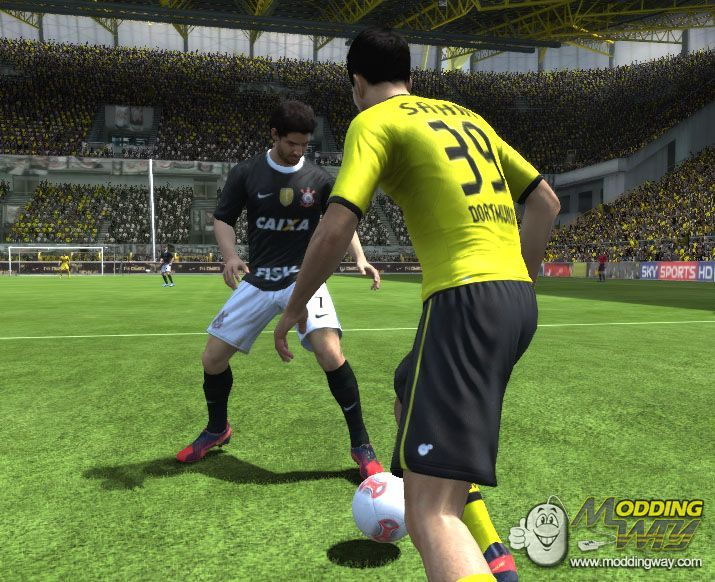 fifa 2004 pc descarga: