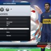 FIFA 13 ModdingWay Mod v1.7.1