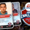 Player Profile Cards for FIFA Challenge Finalists are finally here!