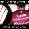 "vVv Gaming FIFA player Michael ""michs09"" LaBelle talks about his thoughts going into the Virgin Gaming World final which will take place on February 9th in Las Vegas."