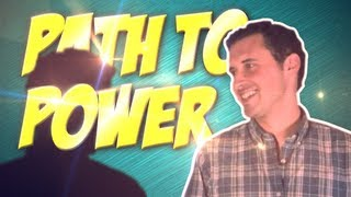 JP's FIFA 13 Ultimate Team - Path to Power 2.0