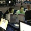 Ty Walton Wins Saturday's Mad Catz FIFA 13 Summer Championship at EGL 10 in Sheffield