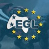 European Gaming League | EGL