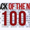 Back of the Net: FIFA Podcast | #BOTN100 Special