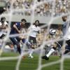 FIFA 14 | Pure Shot