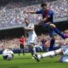 FIFA 14 | Low Shot