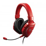FIFA Masters Series 2013 | Win Mad Catz Tritton AX180 Universal Gaming Headset
