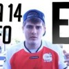 E3 2013 | FIFA 14 Information Next Gen - Future of FIFA w/ Dirty Mike
