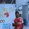 Check out Aman's E3 experience featuring Xbox One, PS4, FIFA 14/EA Booth, etc...