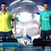 FIFA 13 ModdingWay Mod V 1.8.8 Update