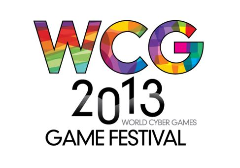World Cyber Games 2013