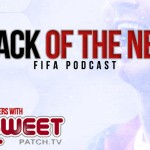 Back of the Net: FIFA Podcast | Episode 134