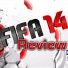"Check out GameSpot's FIFA 14 review and in their words ""FIFA 14 may not sport the single, defining mechanic of previous titles, but through slight and subtle refinements it makes the familiar feel fresh, exciting and engrossing."""