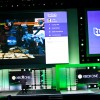 Twitch TV arrives on Xbox One