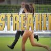 Wepeeler's FIFA 14 STREAKIN vids!