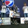 "ESWC 2013 | Vincent ""Vinch"" Hoffmann FIFA 14 Champion"