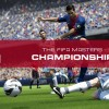 Sign up for individual match dates, progress through different divisions and enjoy competitive FIFA 14 on Europe's leading competitive platform