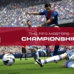 FIFA Masters Championship | Our Next Generation Ladders Kick Off