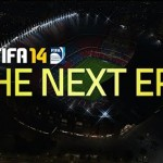 FIFA 14 Next Gen | Official Update is Here for Xbox One and PS4