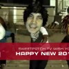 Happy New 2014 from Sweetpatch TV