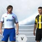 FIFA 14 | ModdingWay Mod Version 1.3.0 Released