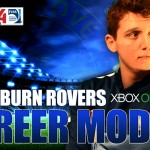 DSG's Next Gen FIFA 14 | Blackburn Rovers Career Mode | Series 1 Episodes 12 – 15