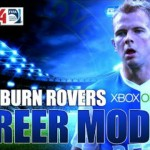 DSG's Next Gen FIFA 14 | Blackburn Rovers Career Mode | THE DOWNFALL – EP01 S1
