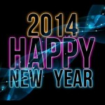 Wepeeler's FIFA 14 | Happy New Year