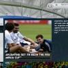 FIFA 14 ModdingWay Mod | Update 1.5.0